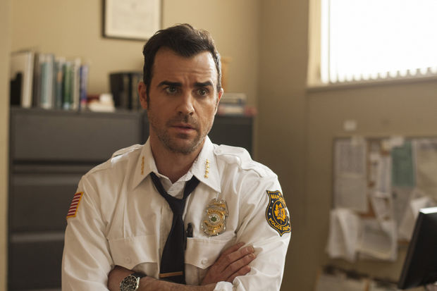 Your Guide to 2014's Summer TV Shows And Where to Find Them
