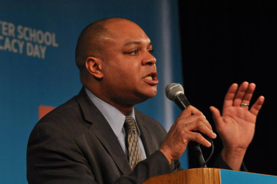Brooklyn Assemblyman Will Join the Cuomo Administration