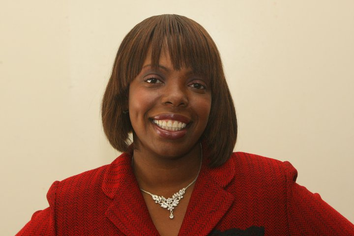 A New Contender Enters the Fray for Convicted Boyland's Seat