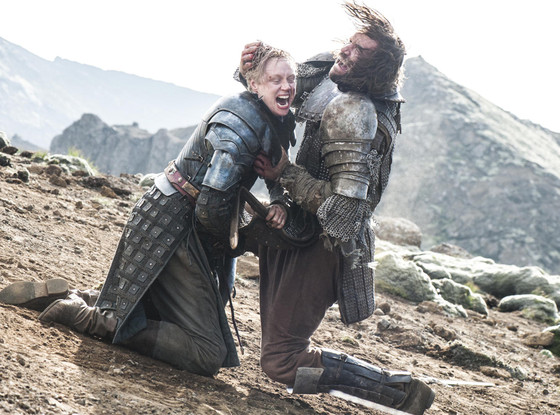 Westeros Explainer: 6 Questions You Had About 'Game of Thrones' Season 4 Finale