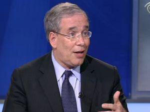 Comptroller Scott Stringer. (Screengrab: NY1)