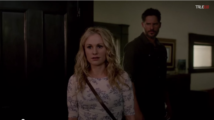 'True Blood' Season 7, Episode 1: Everyone Still Sucks
