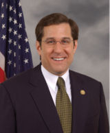 In Obama transition time, Rothman pushes hard for chief of staff to run NJ ops
