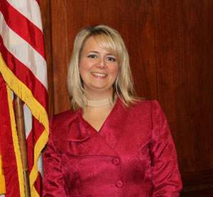 Sources: Belgard ready to run in CD3