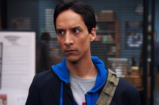 tvRoundup: 'Community' Gets Six Seasons and a Movie