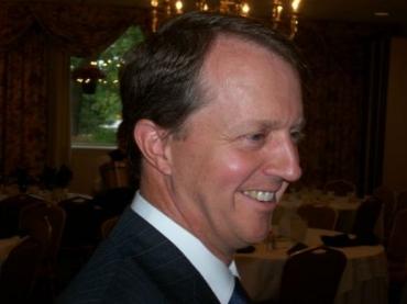Adler campaign reports $1.67 million COH