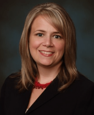 Belgard wins Ocean County Dem support
