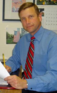 Bateman eyes 4th District primary challenge to Smith
