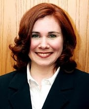Little to pursue 6th District Congressional seat