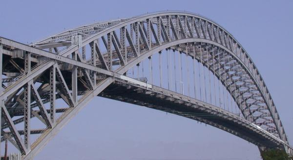 Labor gives cover to unpopular tolls hike plan