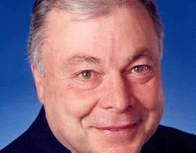 Norcross picks Beach for Adler Senate seat