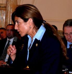 Long Branch Mayor Schneider backs LD 11 Republican incumbents