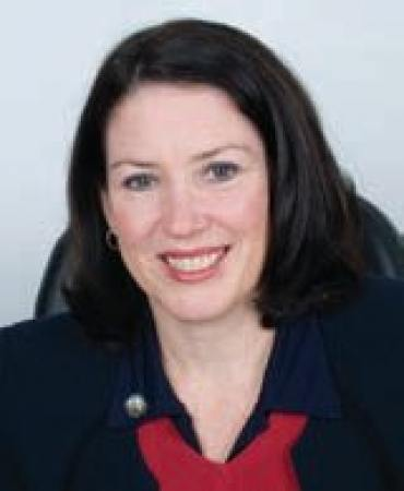McPherson joins Millennium Strategies