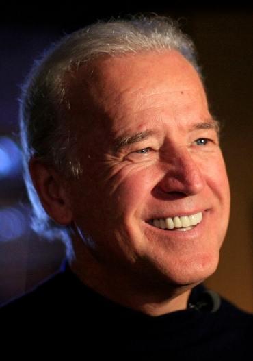 Buono campaign: VP Biden will also campaign for Buono