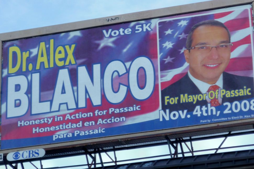 Notching another win, Dominican politicians look to coalition-building