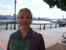 Mason to formally enter Hoboken mayor's race Friday