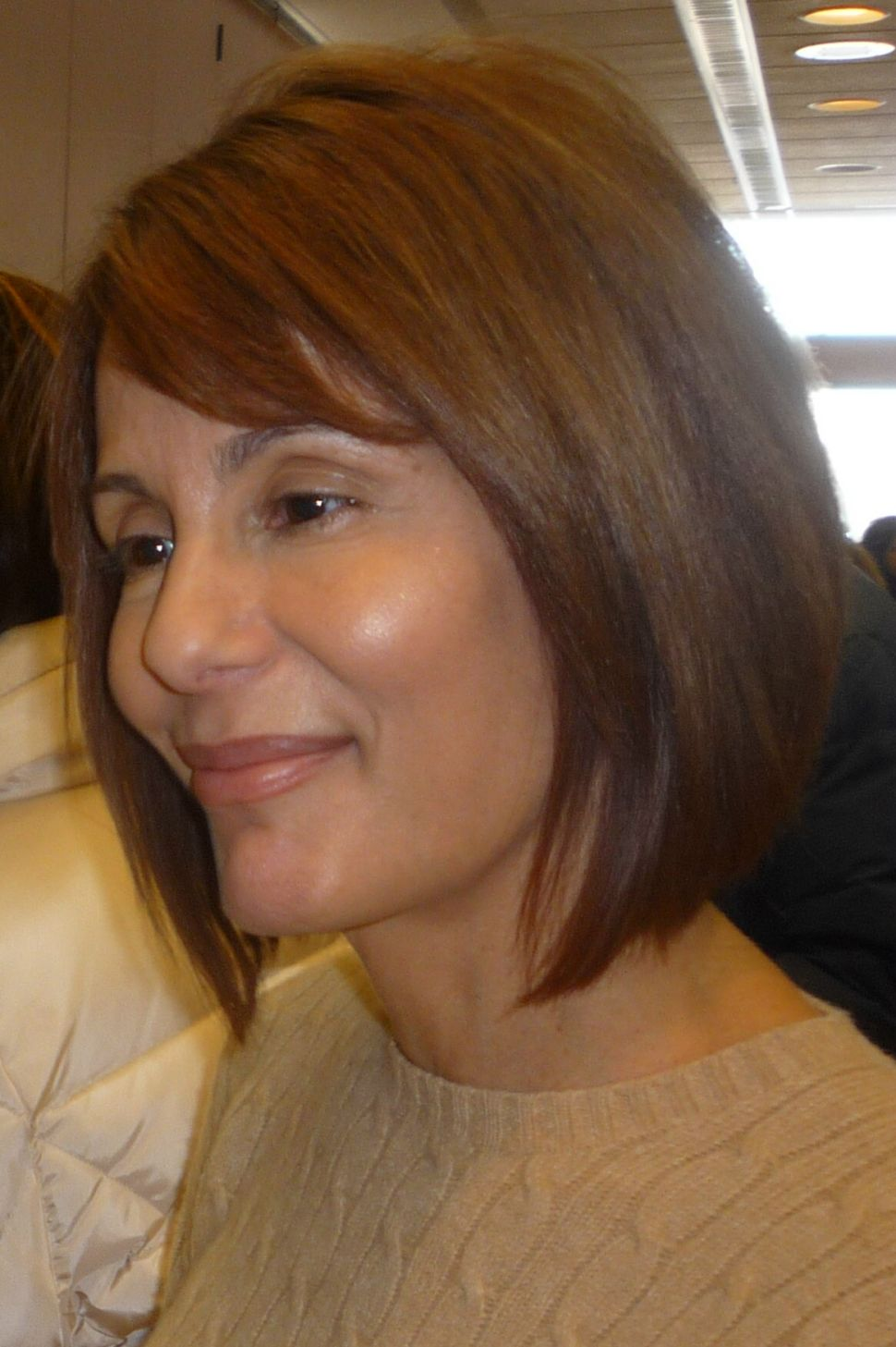 Doria defends COAH on constitutional grounds