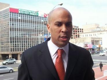 FDU Poll: Booker dominates 2014 U.S. Senate field