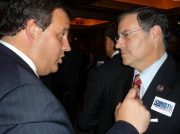 Sources: Bramnick poised for minority leader position