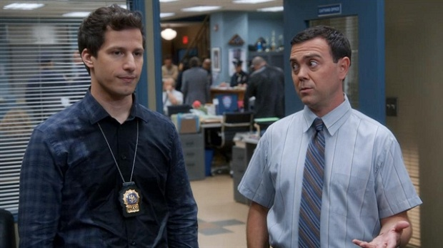 Why Hulu Needs to Beat Netflix to the Punch for 'Brooklyn Nine-Nine'