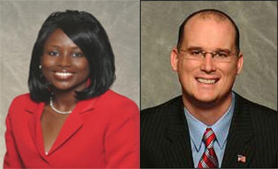 Brown won't seek re-election as Passaic clerk