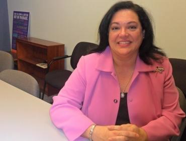 Cavalcade of Democratic women leaders denounce Arango's Silva comments
