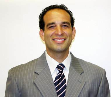 BREAKING: Judge rules Garcia ineligible to run for LD33 seat