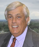 Former A.G. Cary Edwards dies