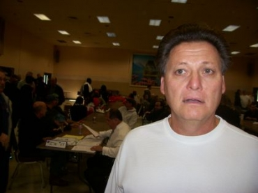 As Senate considers public pension reforms, Wowkanech glumly resigned to new era