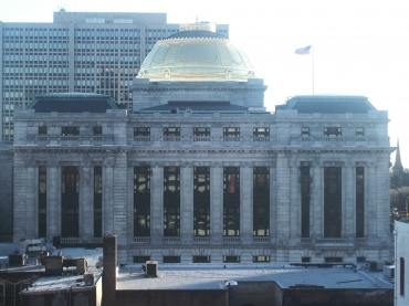 State audit finds questionable expenses in Newark