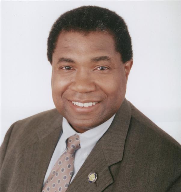 Conaway seeks Burlco Dem chairmanship