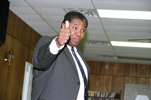 Conners says he backs Conaway for Burlington Dem chairman