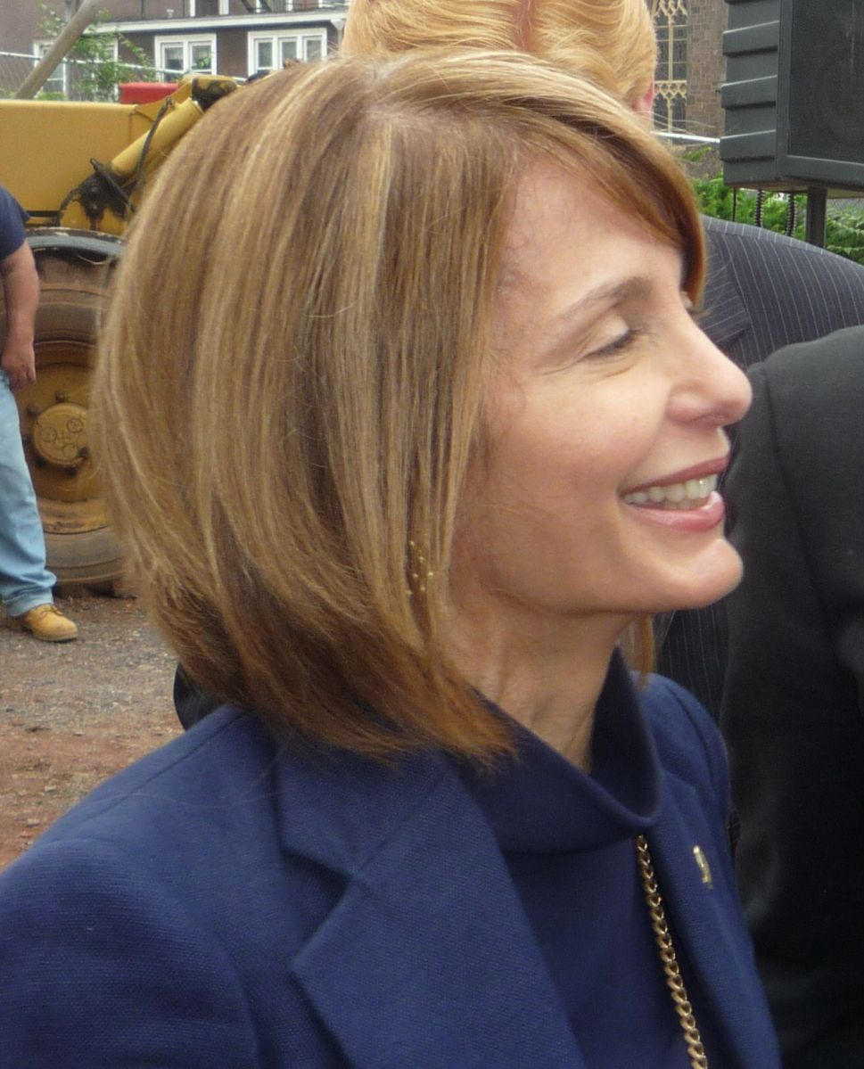 Buono and Bucco go head-to-head on state budget in committee