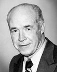Thomas Cowan dead at 82