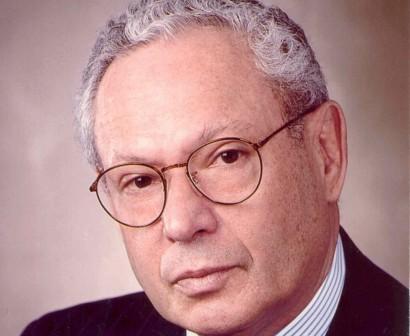 Clive Cummis dead at 81