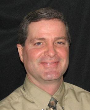 Glading announces 2010 congressional bid