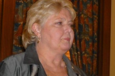 In LD7, nurses endorse Allen
