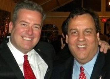 South Jersey GOP chairs open up on Van Drew in wake of Buono endorsement