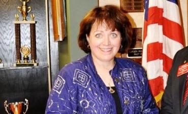 Bergen County Executive's Race: Laborers back Donovan's 2014 re-election