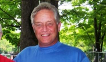 Report: Dressel, DeBouter arrested by Feds