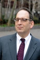 Kleinhendler files petitions