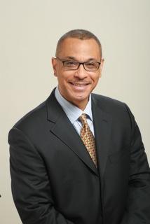 Marable to run for mayor of Orange