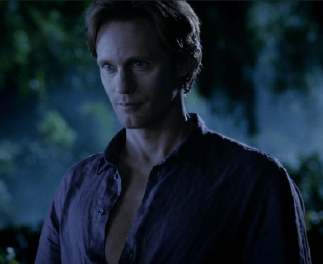 'True Blood' Season 7, Episode 3: Flashbacks and Ass Cracks