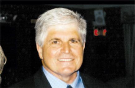 Daggett picks Kean University administrator for LG