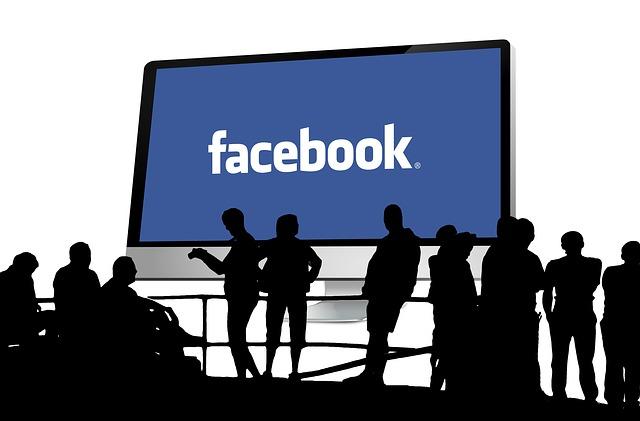 11 Years of Misbehaving: Facebook's Atrocities and Good Deeds