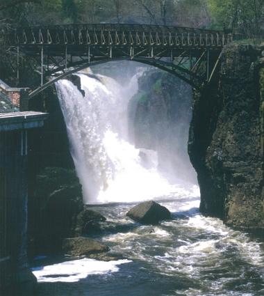 Sources: bulk of sewer commission says sayonara