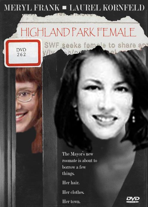 The Highland Park Feud