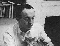 A True Account of Talking to Poets About Frank O'Hara on Fire Island
