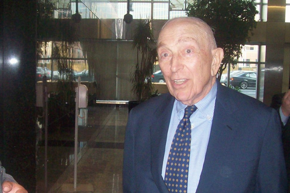 Cancer-Free Lautenberg to take over Homeland Security Sub-Committee.