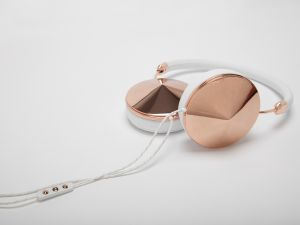 Frends with Benefits 'Taylor' Headphones (From $199.99)